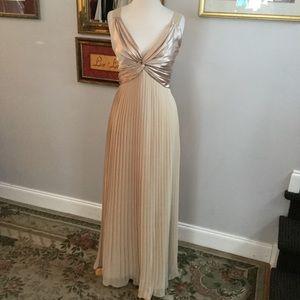 Dresses & Skirts - Bari Jay